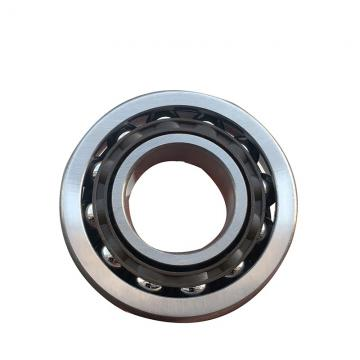 12 mm x 24 mm x 16 mm  ISO NKIA 5901 Cojinetes Complejos