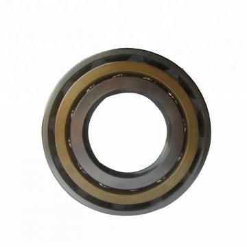 50 mm x 62 mm x 35 mm  ISO NKX 50 Z Cojinetes Complejos