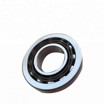 17 mm x 26 mm x 25 mm  ISO NKX 17 Z Cojinetes Complejos