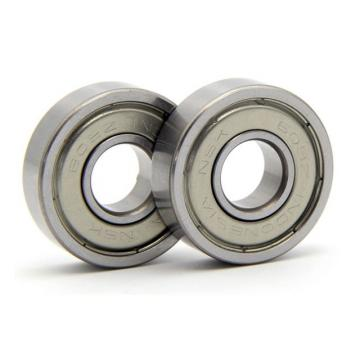 10 mm x 34 mm x 20 mm  INA ZKLN1034-2RS-PE Cojinetes De Bola