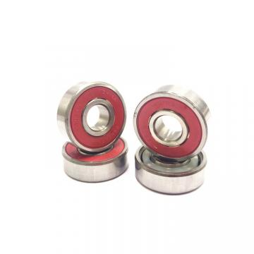 50 mm x 140 mm x 54 mm  INA ZKLF50140-2Z Cojinetes De Bola