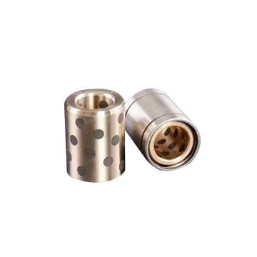 SKF LUCR 80 Cojinetes Lineales