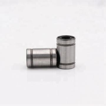 SKF LUCE 12 Cojinetes Lineales