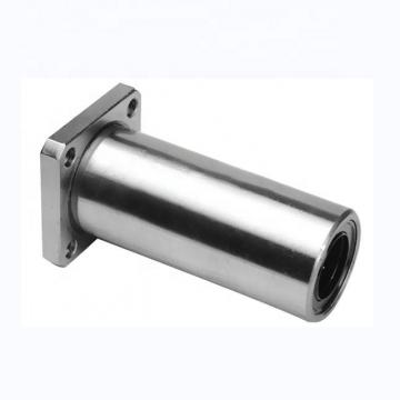 NBS KBO2045-PP Cojinetes Lineales