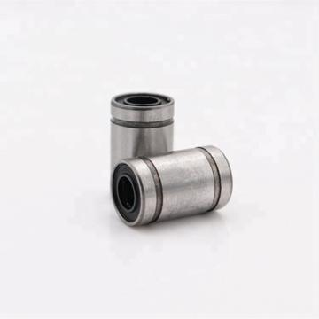 SKF LBCT 12 A-2LS Cojinetes Lineales