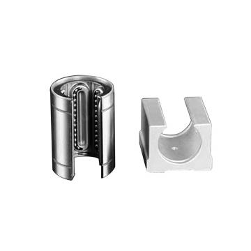 SKF LBCT 25 A Cojinetes Lineales